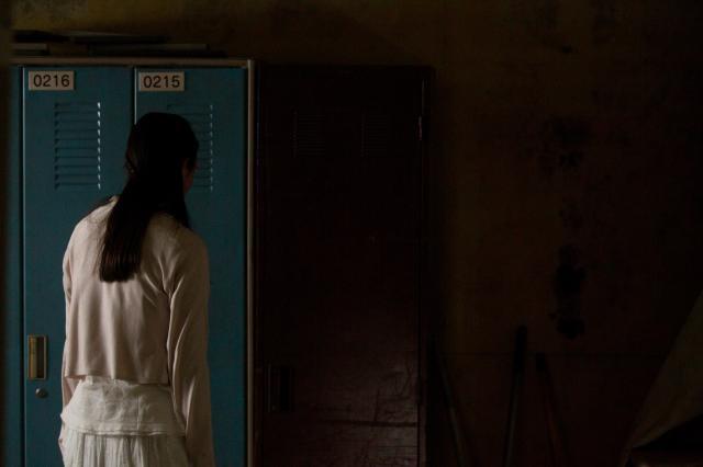 黑百合公寓 特別版 09劇照 2