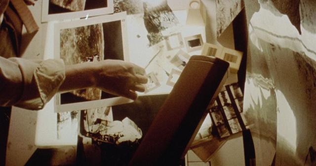 我送阿姆斯壯上月球劇照 3