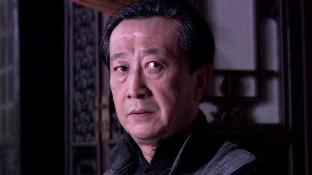 京武春秋劇照 3