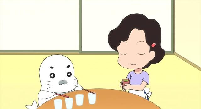 少年阿貝GO!GO!小芝麻第二十六話 年度盛事!小芝麻歌唱比賽! 線上看