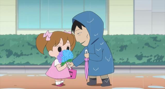 少年阿貝GO!GO!小芝麻S2 10劇照 1