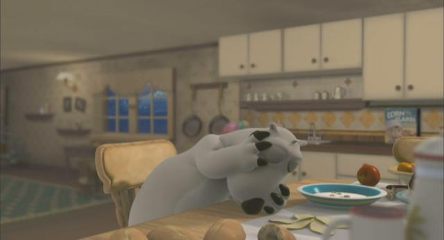 貝肯熊 第一季28 線上看
