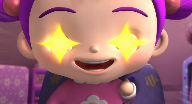 星與星願36 線上看