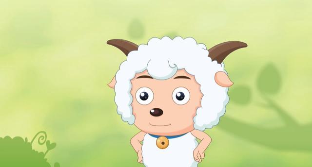 喜羊羊與灰太狼-嘻哈闖世界7 線上看