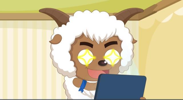 喜羊羊與灰太狼-嘻哈闖世界21 線上看