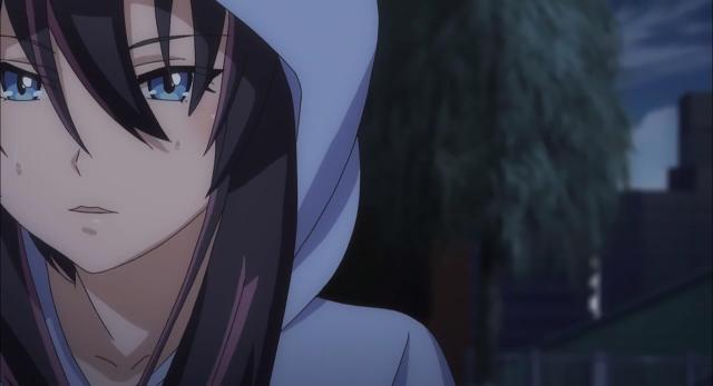神田川JET GIRLS第1話【神田川在呼喚著少女們】 線上看