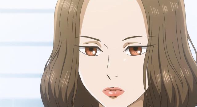 花牌情緣 第三季第三首【唯見吉野鄉】 線上看