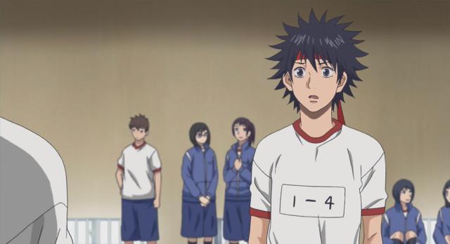 籃球少年王22 線上看