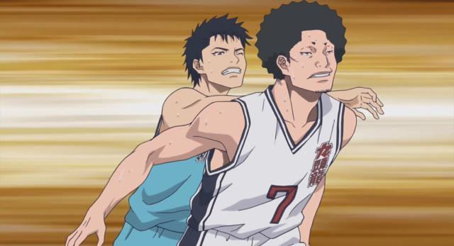 籃球少年王29 線上看