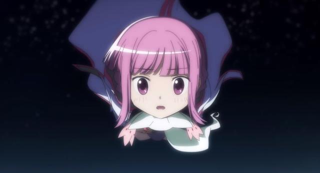 魔法少女小圓外傳9 線上看