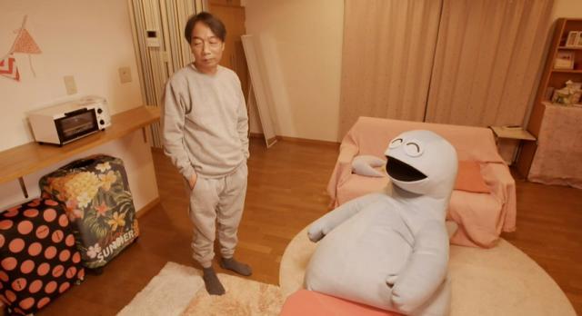辣妹與恐龍(真人版)第1話【開始】 線上看
