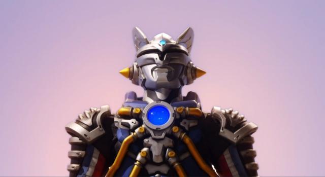 超人力霸王Z(傑特)第23話【邁向惡夢的前奏】 線上看