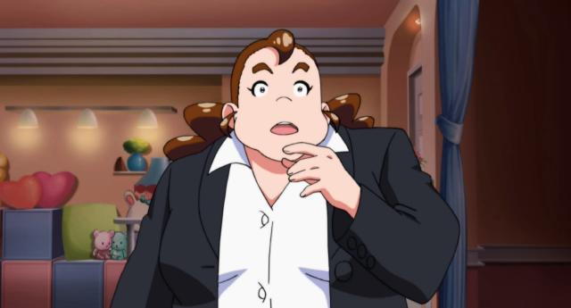 巴啦啦小魔仙 第五季 飛躍彩靈堡第7集:巧靈的心事 線上看
