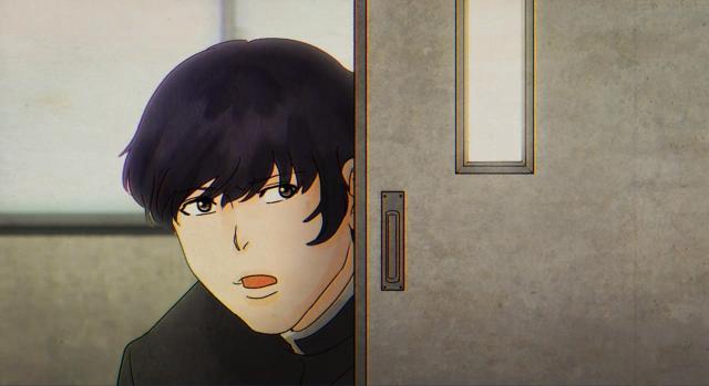 忍者收藏第1話【煙】 線上看