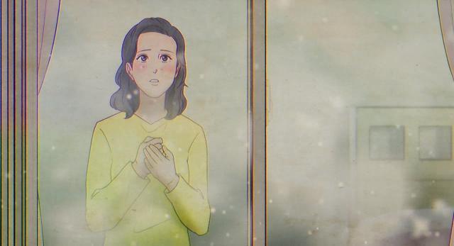 忍者收藏第8話【等待的人】 線上看