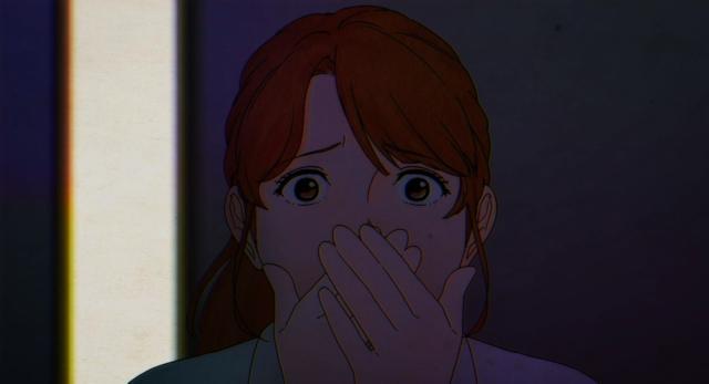忍者收藏第10話【忘記】 線上看