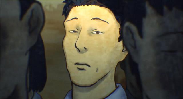 闇芝居 第一季第5集【詭異樓層】 線上看