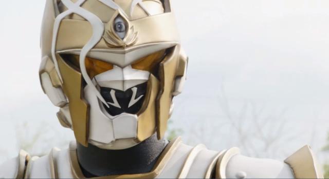 假面騎士GHOST 第32集劇照 1