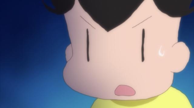 少年阿貝GO!GO!小芝麻 第四季 全集第117話【少年阿貝 YO!YO!小芝麻】 線上看