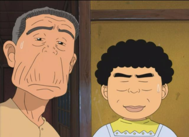 花田少年史 全集第13集【第13年的夥伴】 線上看
