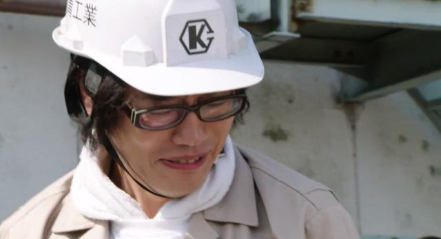 假面騎士Drive第29集【搶劫事件究竟有什麼內幕】 線上看