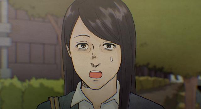 闇芝居 第八季第9話【螞蟻地獄】 線上看