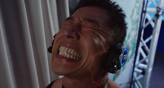 假面騎士ZERO-ONE第1集【我是社長也是假面騎士】 線上看
