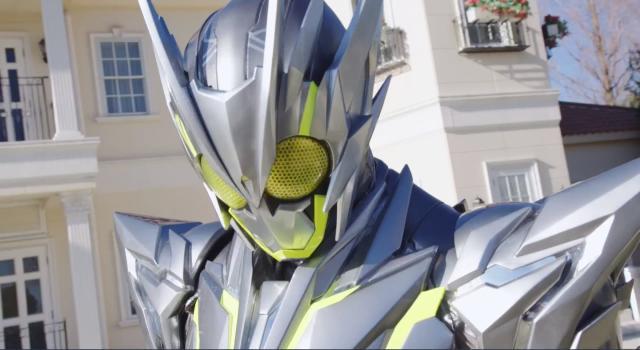 假面騎士ZERO-ONE第24集【換我們大顯身手】 線上看