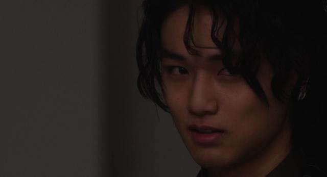 假面騎士ZERO-ONE第27集【我不會放棄生命】 線上看