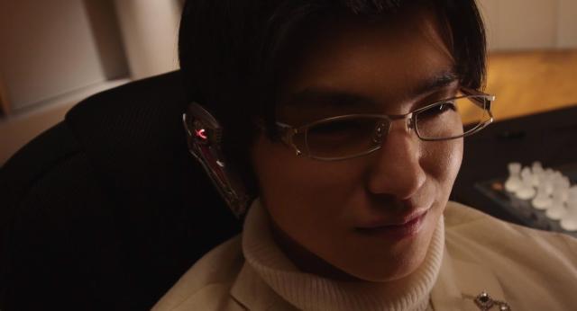 假面騎士ZERO-ONE第29集【我們的夢想不會破滅】 線上看