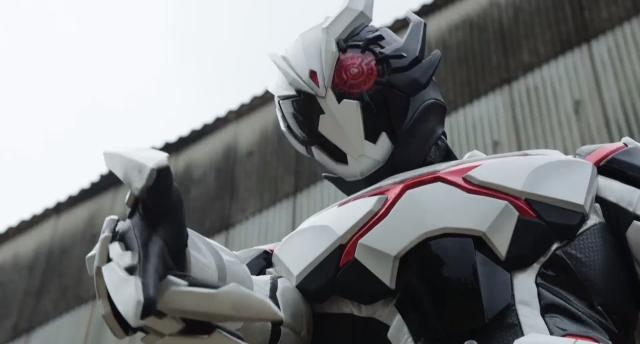 假面騎士ZERO-ONE 第42集劇照 1