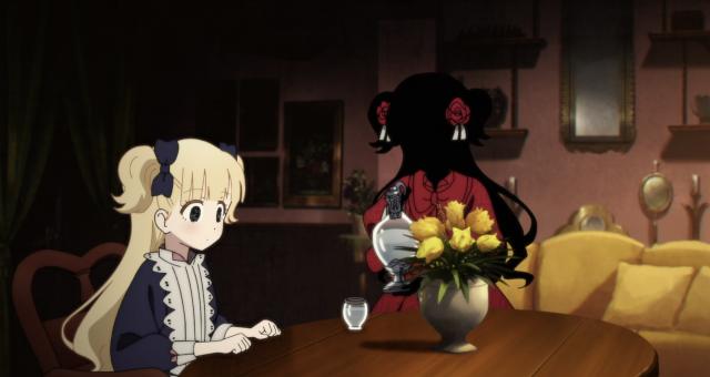 影宅第11集【黑色飲料】 線上看