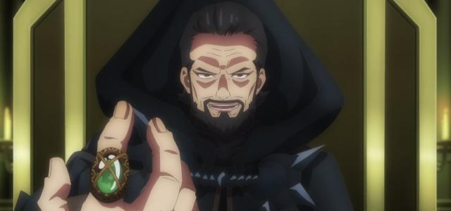 七騎士:革命 -英雄的繼承者- 第8集劇照 1