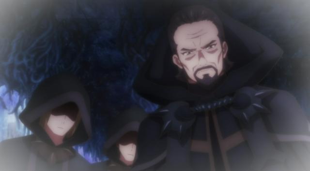 七騎士:革命 -英雄的繼承者- 第10集劇照 1
