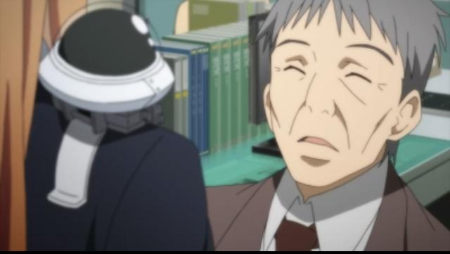 刀劍神域 第二季第23話【夢想的起點】 線上看