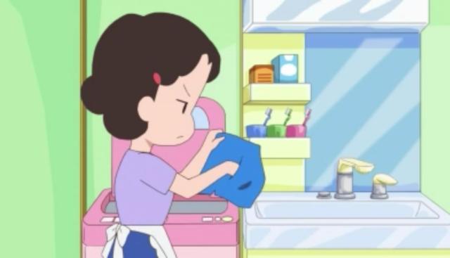 少年阿貝GO!GO!小芝麻 第三季第71話【阿貝的口袋】 線上看