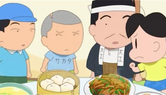 少年阿貝GO!GO!小芝麻 第三季第73話【菅生同學歡迎回來】 線上看