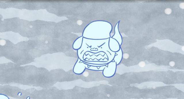 喵的咧~貓咪戲說日本史! 第五季 第24集劇照 1
