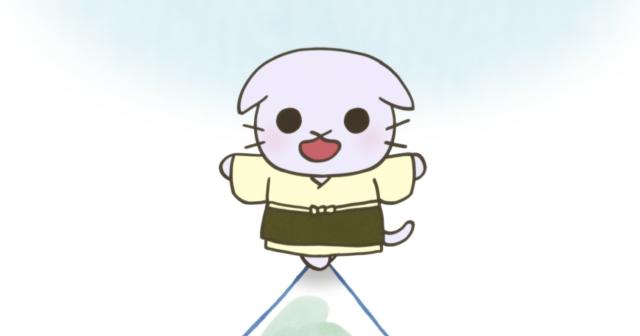 喵的咧~貓咪戲說日本史! 第五季 第31集劇照 1
