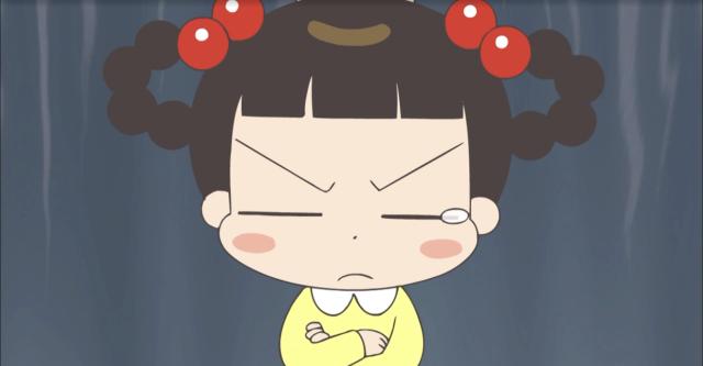 哈囉小梅子 第一季 第15集劇照 1