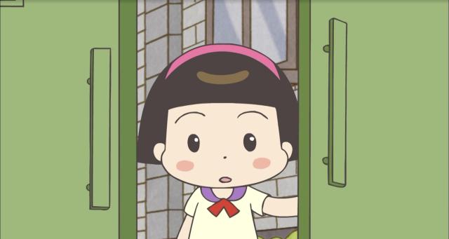 哈囉小梅子 第一季第26話【真希望我也有哥哥】 線上看