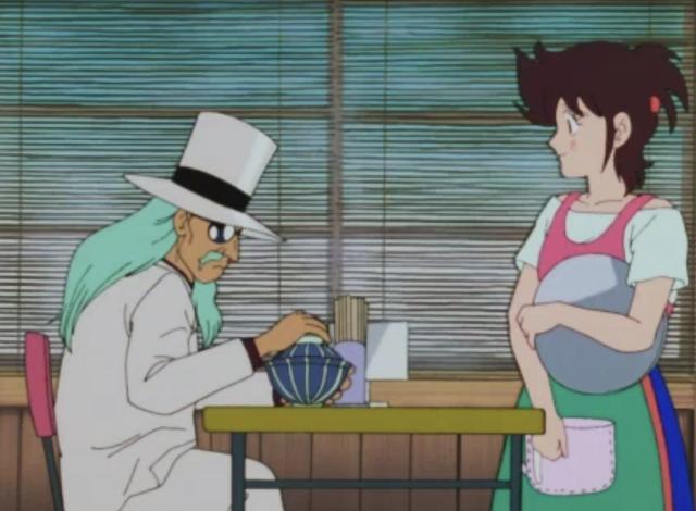 妙手小廚師 第90集劇照 1