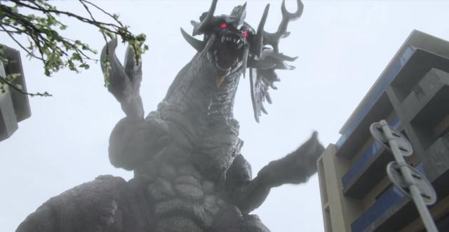 超人力霸王特利卡:NEW GENERATION TIGA第5話【彰人的約定】 線上看