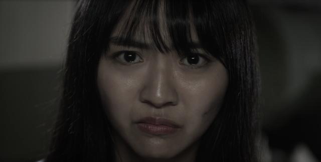 超人力霸王特利卡:NEW GENERATION TIGA 第10集劇照 1