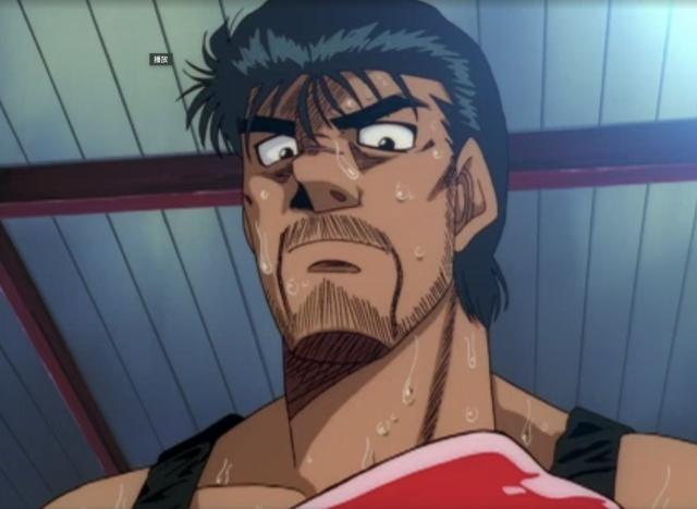 第一神拳第52集【挑戰者】 線上看