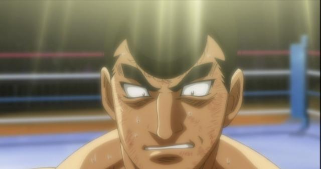第一神拳New Challenger 全集第22話【Round 22 打架拳擊】 線上看