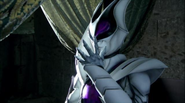 假面騎士Wizard 全集第14話【回來的電影導演】 線上看