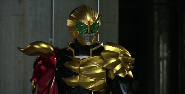 假面騎士Wizard 全集第21話【群龍亂舞】 線上看