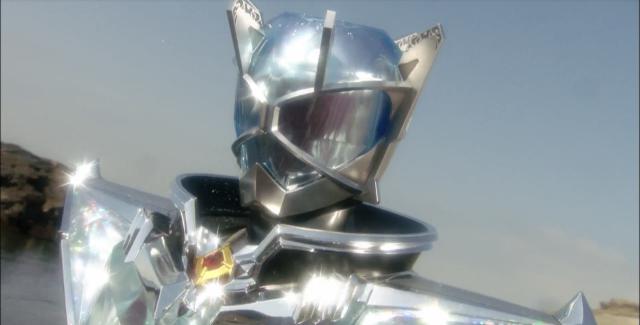 假面騎士Wizard 全集第32話【危險的打工】 線上看