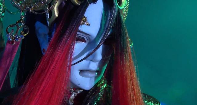 TBF 3 東離劍遊紀 第三季(日語版)第四章【魔劍下落】 線上看